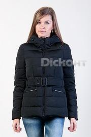 Пуховик Zara 55697