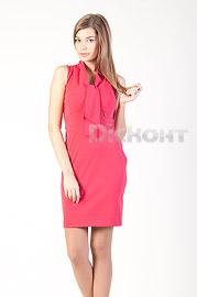 Платье Rinascimento 56032
