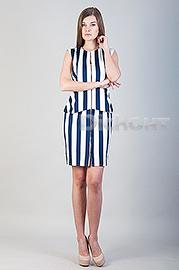 Платье Rinascimento 56096