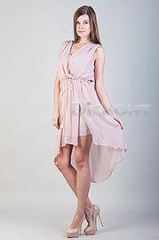 Платье Rinascimento 56172