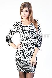 Платье Rinascimento 56173