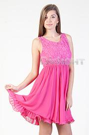 Платье Rinascimento 56177