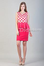 Платье Rinascimento 56189