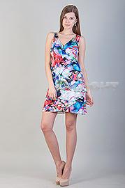 Платье Rinascimento 56199