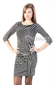 Платье Rinascimento 56201