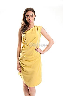 Платье Rinascimento 56239