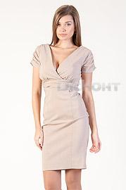 Платье Rinascimento 56257