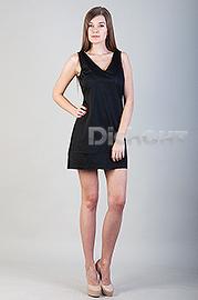 Платье Rinascimento 56269
