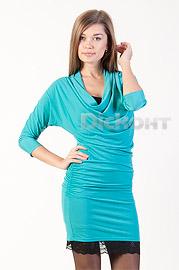 Платье Rinascimento 56291