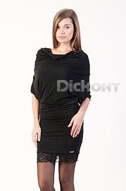 Платье Rinascimento 56292
