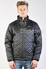 Куртка Nike 56320