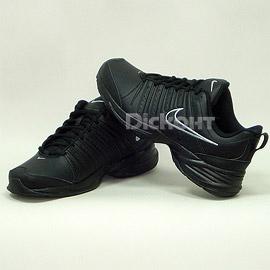 Кроссовки Nike 56655