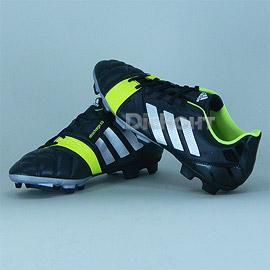 Кроссовки Adidas 57135