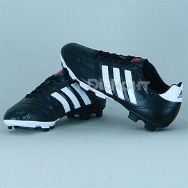 Кроссовки Adidas 57141