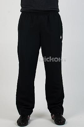 Брюки Adidas 57145
