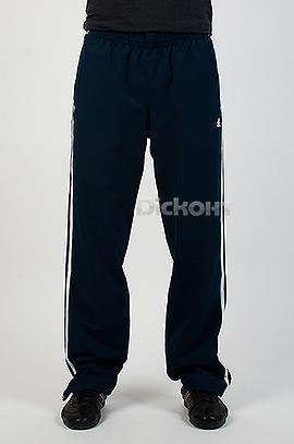 Брюки Adidas 57148