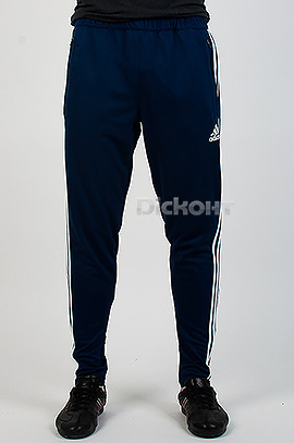 Брюки Adidas 57149