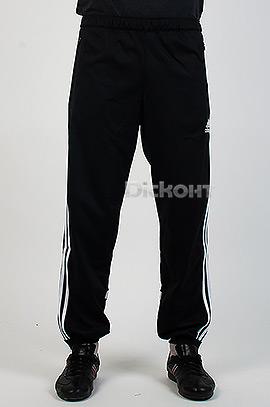 Костюм Adidas 57150