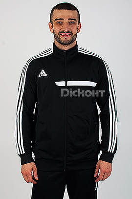 Костюм Adidas 57152