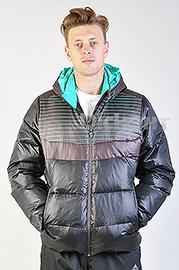 Куртка Adidas 57170