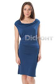 Платье Phard 57619