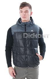 Жилет Adidas 57970