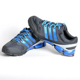 Кроссовки Adidas 59931