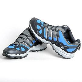 Кроссовки Adidas 59933