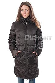 Пальто Cotton wear 60676