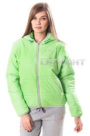 Куртка Adidas 62187
