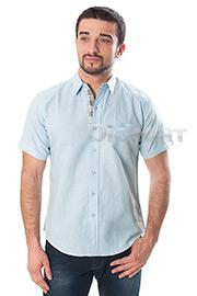 Рубашка Burberry 62194