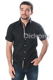 Рубашка Polo 62198