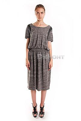 Платье Selected 62647