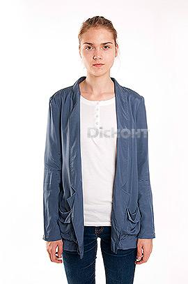 Пиджак Selected 64002