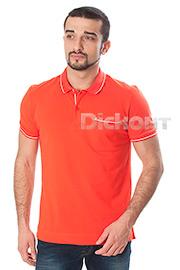 Тенниска New Man 64971