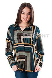 Блуза Paquito 66970