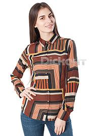 Блуза Paquito 66971