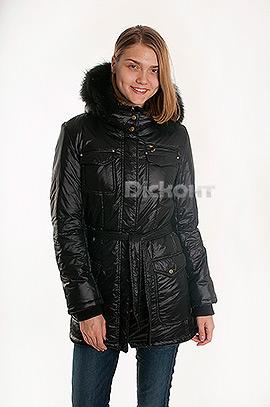 Куртка Paquito 66981