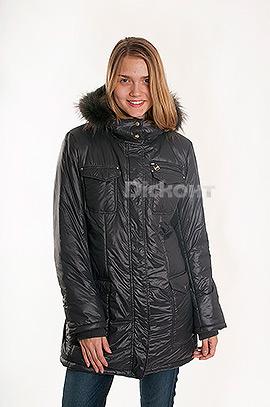 Куртка Paquito 66982