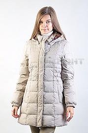 Пальто Tom Tailor 67016