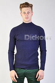 Свитер Versace 67365