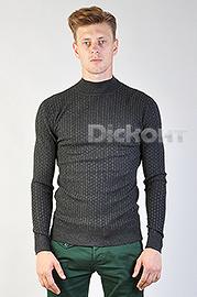 Свитер Versace 67366
