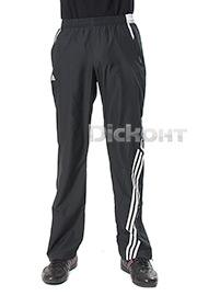 Брюки Adidas 67470