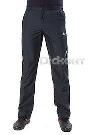 Брюки Adidas 67471
