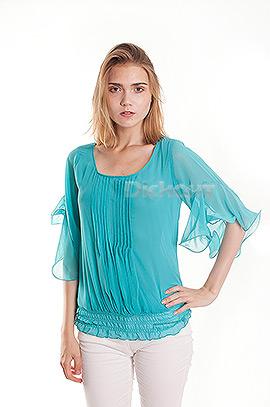 Блуза Rinascimento 67629