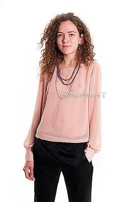 Блуза Rinascimento 67634