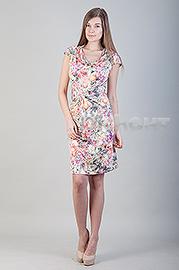 Платье Rinascimento 67680