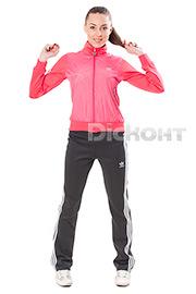 Костюм Adidas 68383
