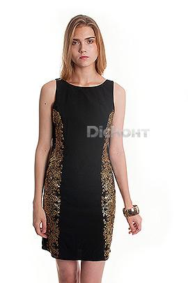 Платье Vero Moda 69419