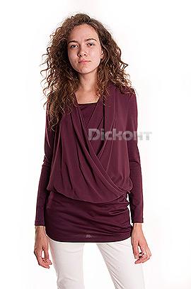 Платье Vero Moda 69571